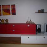 Sideboard 011