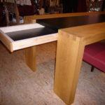 Tisch 002