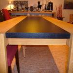 Tisch 006