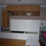Wohnzimmer PO 004