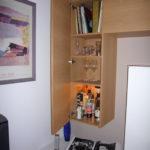 Wohnzimmer PO 005