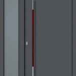 haustueren-aluminium-holz-exklusiv-plano-01-gross
